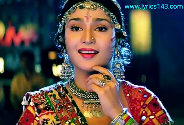 Pardeshi pardeshi jana nahi lyrics, www.lyrics143.com