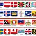 ΑΥΤΗ είναι η χώρα που είπε όχι στην αφαίρεση του Σταυρού από τη σημαία της ! Μπράβο της !