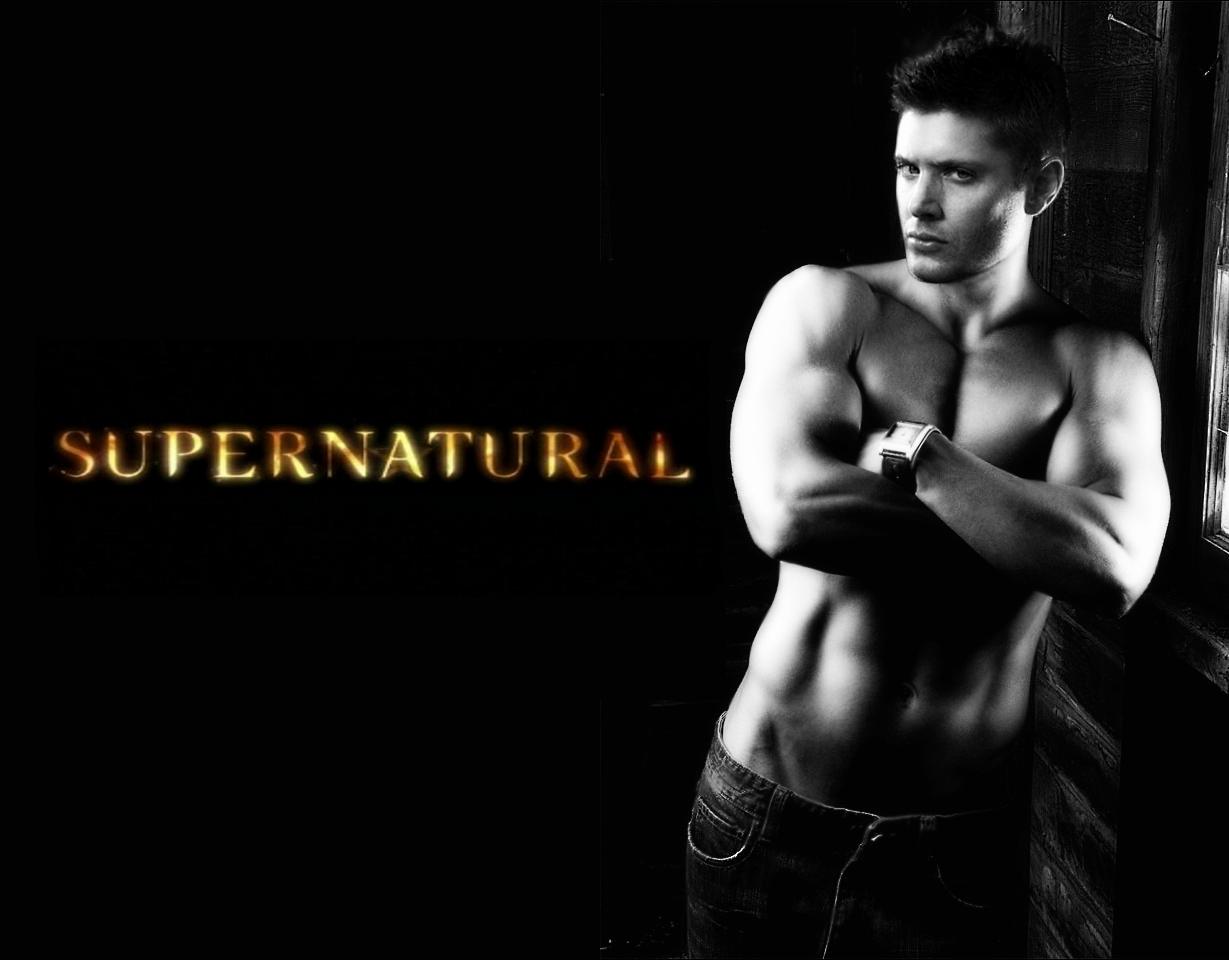 https://1.bp.blogspot.com/--tBzUfFAuBQ/TdaPt4mKpXI/AAAAAAAAAOs/y2pdxG27W00/s1600/Supernatural__Dean_Winchester_by_Kenjisan_23.jpg