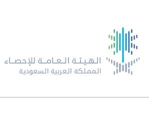 اعلان توظيف بالهيئة العامة للإحصاء بالرياض (10) وظائف إدارية