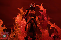 Star Wars Black Series Second Sister Inquisitor 26