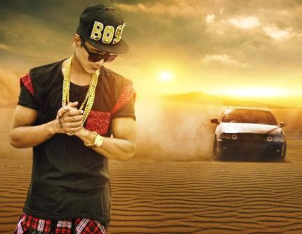 Pataka Lyrics | AB Rockstar | Latest Haryanvi Song