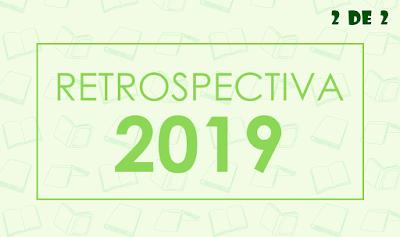 Retrospectiva 2019 - 2 de 2
