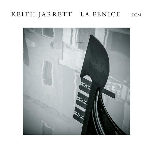 News du jour La Fenice Keith Jarrett