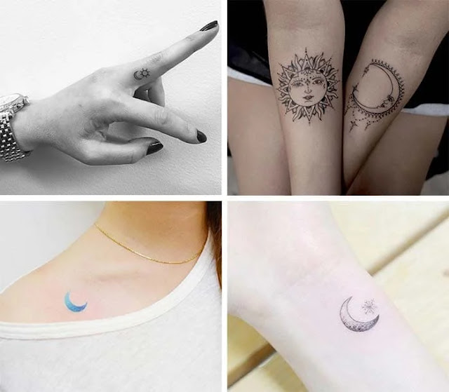 https://www.tattoodeepink.com/2019/11/small-delicate-tattoo-design.html