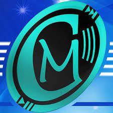 Custom Music Mayo B