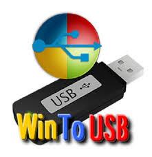 تحميل برنامج نسخ الويندوز على فلاشة | WinToUSB Enterprise 3.9 Release 1