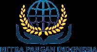 Lowongan Kerja Bulan Desember 2018 di CV Mitra Pangan Indonesia - Surakarta