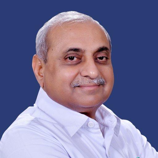 ગુજરાત સરકારે આટલા કરોડ ખર્ચ કર્યો કોરોનાના એંટીજન કિટ ખરીદવા માટે