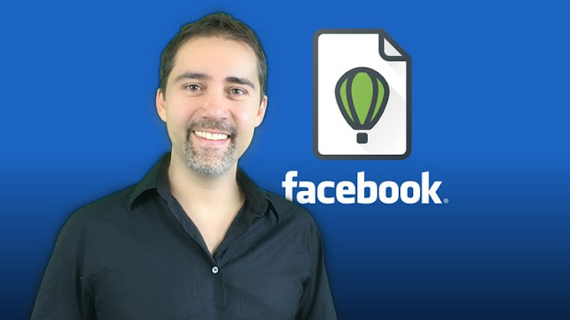 Marketing Social Media Marketing, Facebook Marketing