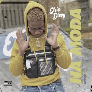 Elsio Dizzy - Na Moda ( 2020 ) [DOWNLOAD]