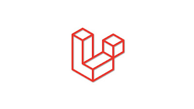 laravel-blog-development