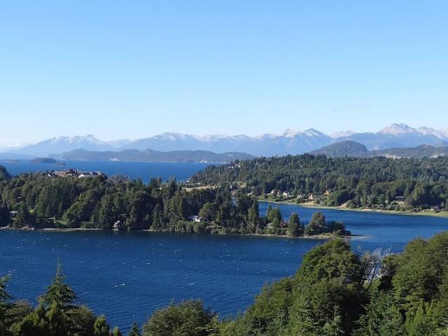 Descubre las 9 cosas que debes hacer en Bariloche