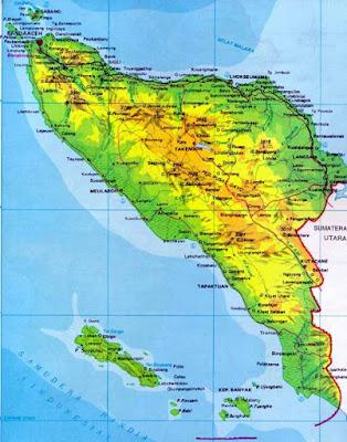 Aceh Daerah Pertama di Indonesia Menerima Islam
