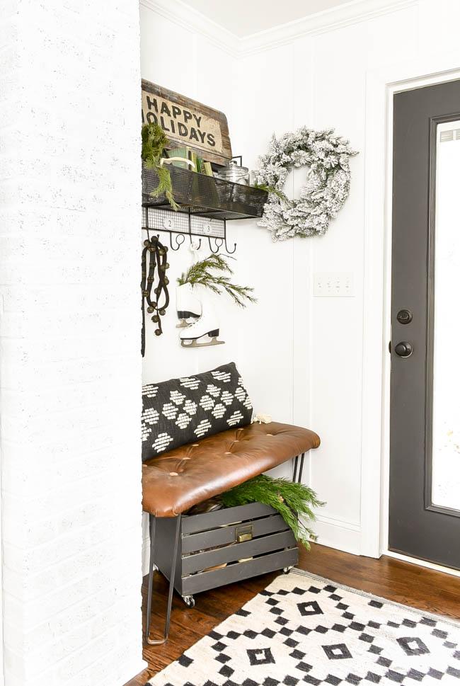 Tips for saving money on Christmas decor