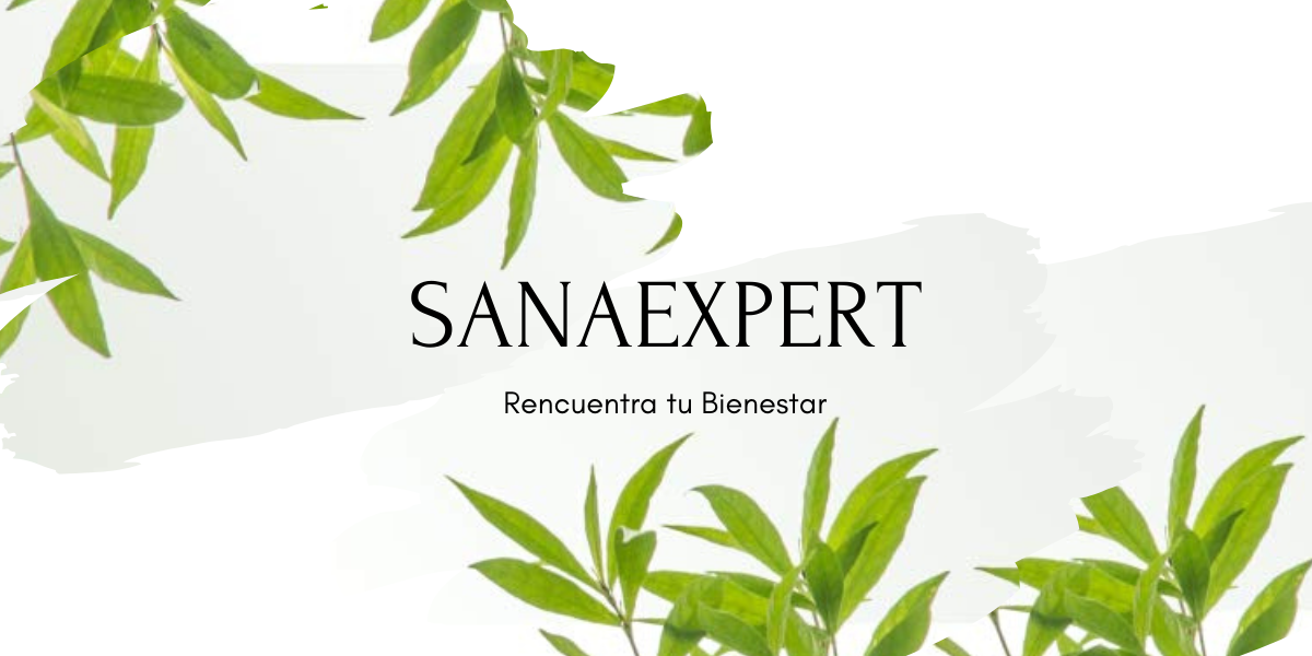 SANAEXPERT: