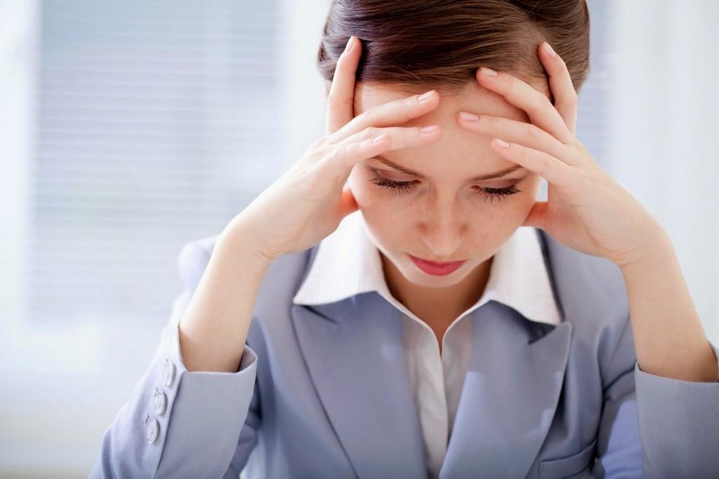 Gejala dan penyebab hipotensi orthostatik