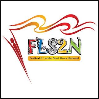Logo FLS2N-SD 2020