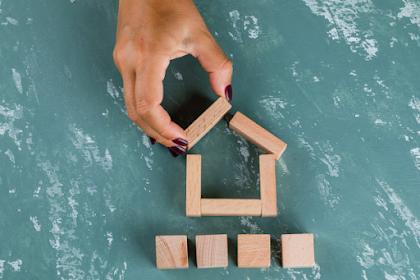 5 Tips Membeli Rumah untuk Millenial