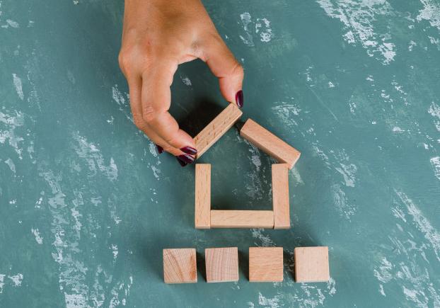 5 Tips Membeli Rumah untuk Milenial