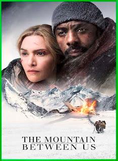 Más allá de la montaña (2017) | DVDRip Latino HD GDrive 1 Link
