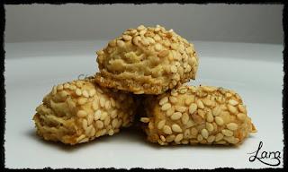 http://cucinaconlara.blogspot.it/2017/12/biscotti-reginelle-biscotti-regina-o.html