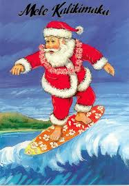 Hawaii Christmas.Mele Kalikimaka A Hawaiian Christmas Song Cry Laugh Heal