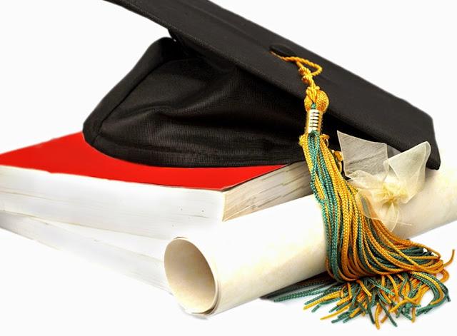 Daftar Perguruan Tinggi di Jakarta Barat