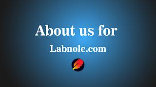 About-us-for-labnole-com-image