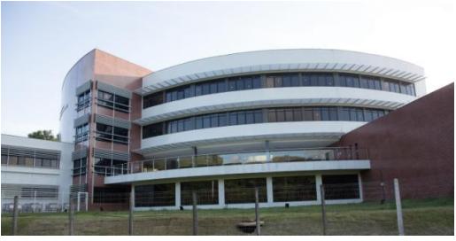 Natal: Instituto Internacional de Física inaugura nova sede nesta segunda-feira (21)