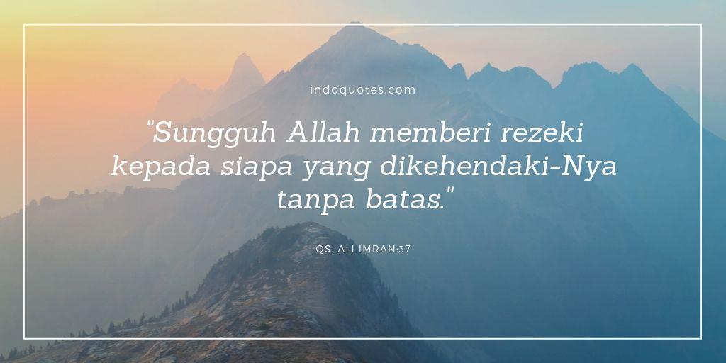 Kumpulan Kata Mutiara Pagi Islam Bijak Motivasi Kata Kata Motivasi