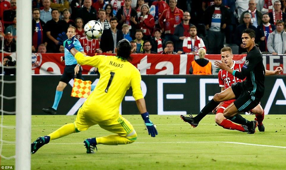 Ronaldo-khong-ghi-ban-nhung-Real-van-co-chien-thang-2