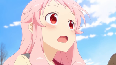 Anima Yell! Episode 1 Subtitle Indonesia