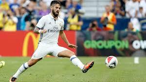 Real Madrid, Isco debe decidir entre Málaga o Tottenham