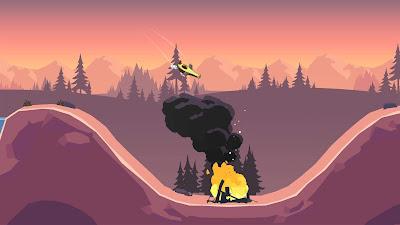 تحميل Rescue Wings للاندرويد, لعبة Rescue Wings مهكرة مدفوعة, تحميل APK Rescue Wings, لعبة Rescue Wings مهكرة جاهزة للاندرويد