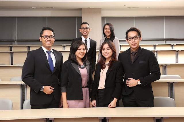 S2 Manajemen di Bekasi, Biaya Kuliah Dan Waktu Kuliah