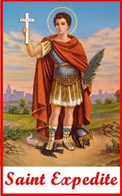 St.expedite urgent wish Fullfillment prayer।।