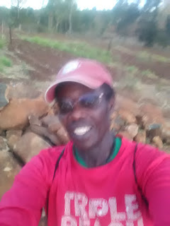 Samwel wanjiru wife sexual dysfunction