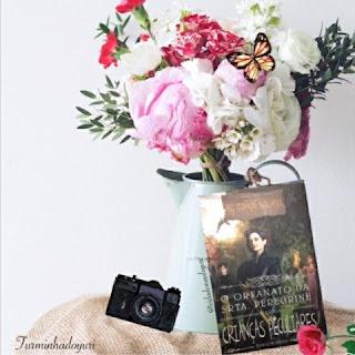 Livros, leitura, Ficção, Drama, Romance
