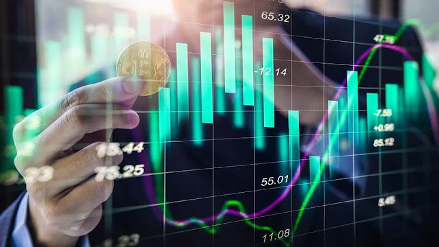 Belajar Investasi, Mulai dari Faucet Gratisan Hingga Deposit Cryptocurrency