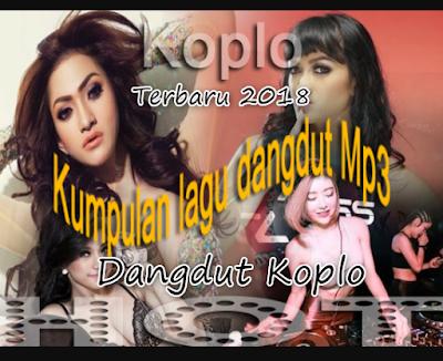 download lagu dangdut terbaru 2018 mp3 rar