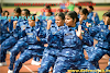 4 Ways to Join to the Indian Army for Girls - Women Entry Scheme 2020-21