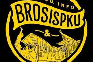 Lowongan BroSispku Agustus 2018