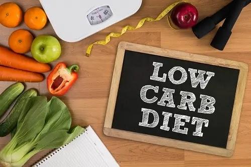 الأنظمة الغذائية منخفضة الكربوهيدرات وعلاقتها بارتفاع نسبة الكوليسترول