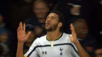 Moyes wants Soldado & Capoue