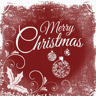 Merry Christmas free images download