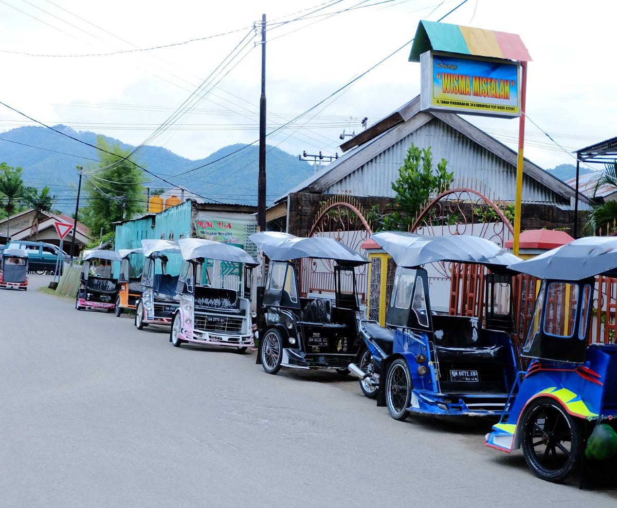 bentor-becak-motor-gorontalo-ajengmas