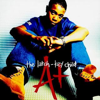 A+ - The Latch-Key Child (1996)