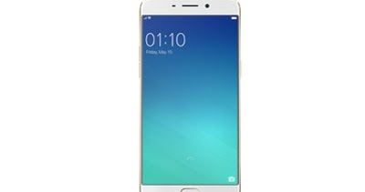 Oppo F1 Plus X9009 Firmware Download - Firmware