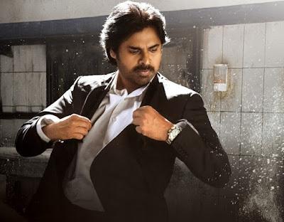Vakeel Saab Film Hindi Dubbed:  vakeel saab  एक court drama action movie है जिसका निर्देशन Venu Sriram ने किया है